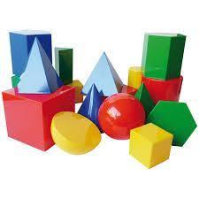 http://www.primerodecarlos.com/SEGUNDO_PRIMARIA/marzo/Unidad5/actividades/cuerpos_geometricos.swf