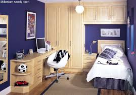 fitted bedrooms small rooms. Modern Image Of 185.jpg Fitted Bedroom Furniture Small Rooms Interior Decoration Ideas Bedrooms F