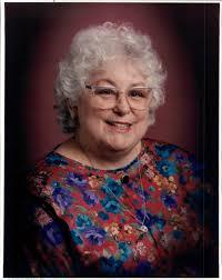 Constance Eldridge Obituary - Halifax, NS