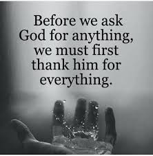 Religious Quotes On Life Stunning Religious Quotes Adorable Religious Quotes Sayings Quotes Pinterest