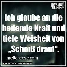 Witty Sarcastic Quotes New Scheiss Drauf Sprüche Pinterest Quotes