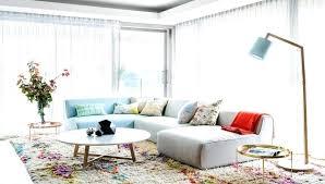 scandi style furniture. Scandi Style Furniture Interior Scandinavian Design Bedroom .