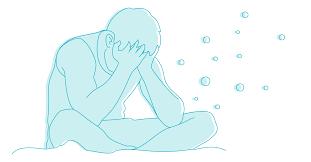 Womens Std Symptoms Chart Can Std Symptoms Appear The Next Day