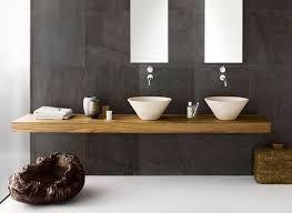 bathroom sink bowls best bathroom design bathroom sink bowls