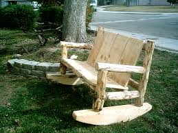 awesome rustic furniture 6. natural outdoor furniture 6 rustic awesome v