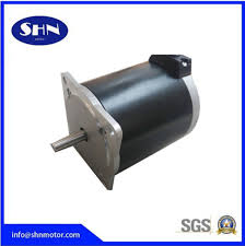 bldc motor bldc ceiling fan motor bldc with driver