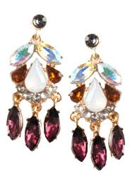 rhinestone chandelier earrings plum crystal rhinestone chandelier earrings bridal chandelier earrings australia rhinestone chandelier earrings