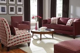 interior design furniture. Residential Interior Design With Mitchell Furniture Collection By Rowe