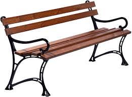 Sitzbank Holz Mit Lehne Cheap Sitzbank Holz Mit Lehne With