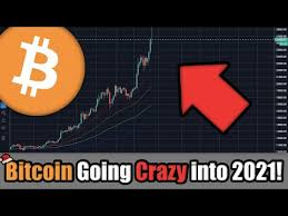 With dogecoin flying upward in recent. Urgent Cryptocurrency Holders Must Watch Before January 1st 2021 Bitcoin Bubble About To Pop Blockpaths
