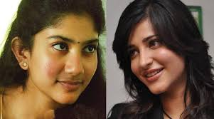 tollywood actress without makeup bollywood