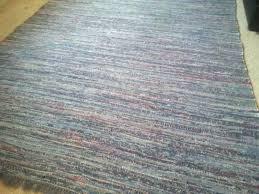 big lots indoor outdoor rugs outdoor carpet clearance big lots area rugs indoor target outdoor rug