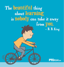 Beautiful Quotes For Kids Best of Images Of Learning Quotes For Kids SpaceHero