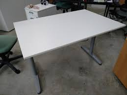 Ikea galant office desk Left Corner Photo Photo Photo Suspilstvoinfo Ikea Galant Office Tabledesk Furniture Tables Chairs On Carousell