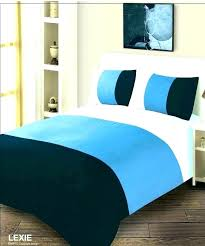 navy and white duvet cover blue duvet covers queen large size of blue pleated duvet cover navy blue and white polka dot blue queen size bedding sets navy
