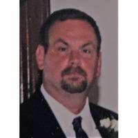 Ronald Cave Obituary - Ashland, Illinois | Legacy.com