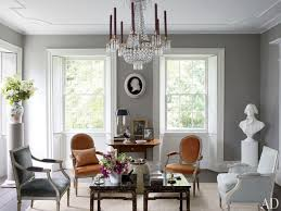 most popular gray paint colorsThe Most Popular Gray Paint Colors  HuffPost