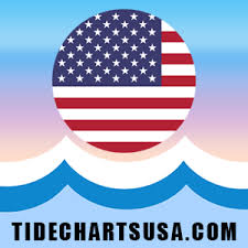 Alameda Tide Chart Maryland Low And High Tides Tide Charts Usa
