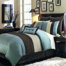 rustic bedding set modern rustic bedding terrific luxury modern bedding sets rustic bedding sets uk rustic bedding