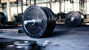 Weights Measures Chart Free Weights Or Machines Which Are Better For Building Size