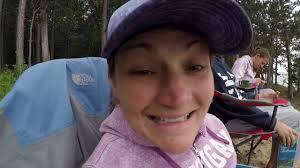 Twelve Mile Beach Camping 2017 - YouTube