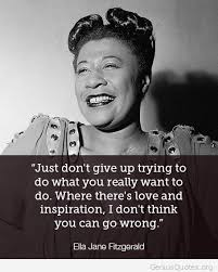 Jazz Quotes Cool Top Famous Jazz Musicians