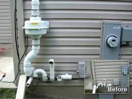 radon mitigation system diy. Radon Mitigation System Diy Com Images Passive Sub Membrane Installing Sump Pump