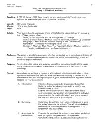 sample of apa format essay interview paper example cover letter  gallery of sample of apa format essay interview paper example cover letter using