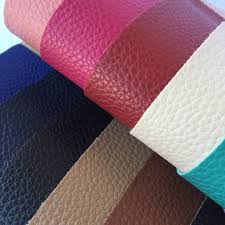 china geniune leather feeling soft sofa cover microfiber leather pvc synthetic leather china pvc pu leather stock lot pvc leather