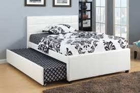 full size trundle beds for adults. Unique Beds Portable Full Size Trundle Beds For Adults In For S