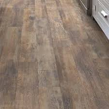 laminate wood flooring. Brilliant Flooring Momentous 543 And Laminate Wood Flooring