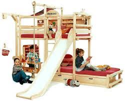Resultado de imagen para Muebles para los niños