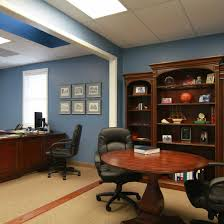 colors to paint an office. Paint Colors For Office Space Hayes Law Have To An Y