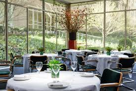 Nyc Restaurants With Private Dining Rooms Impressive Inspiration