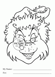Small Picture Coloring Pages Free Coloring Pages Printable Pictures To Color