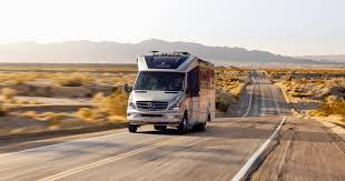 2020 unity with murphy bed by leisure travel vans the unity by leisure travel vans was olivia's favorite rv at rvx! Build Price Unity Leisure Travel Vans