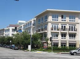 Los Angeles Luxury Apartments Viridian Home Jane Realty
