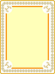 frame design. Delighful Design Picture Frame Design With Classical Style Throughout Frame Design