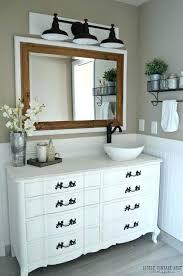 style bathroom lighting vanity fixtures bathroom vanity. Farmhouse Bathroom Lighting Vanity Fixtures Best Light Ideas On Style H