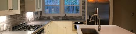 Bathroom Remodeling Cary Nc Best Inspiration
