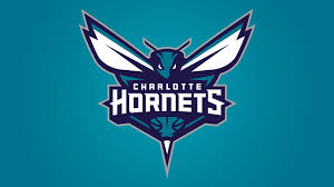 Charlotte Hornets Interactive Seating Chart Spectrum Center Charlotte Tickets Schedule Seating