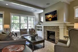 Living Room Amazing Custom Cabinets For Living Room Black Living