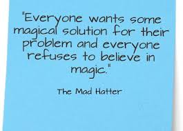Mad Hatter Quotes Simple From The MAD Hatter Best Quotes Club