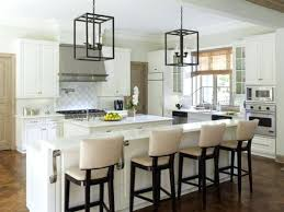 kitchen high chairs. High Chairs For Kitchen Island With Elegant . G