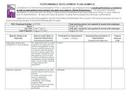 Free Teacher Lesson Plan Book Template Download Online