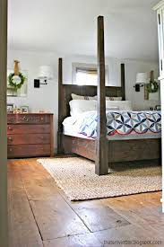 4 poster bed plans. Interesting Bed Poster Bed Free Plans Throughout 4 Poster Bed Plans