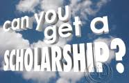 annual family law scholarship essay contest for law students how to apply for the family law scholarship essay contest