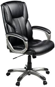 president office chair black. High Back Executive Office Chair Presidential Chairs Presidents Furniture President Black