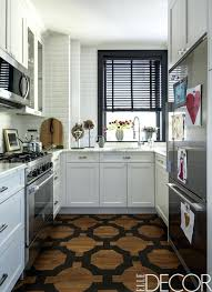 chic kitchen decorating ideas home decorators cabinets reviews great design  decor pictures small