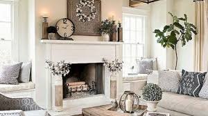 french country decor home. Modern French Country Decor Attractive Livingroom Living Room Accessories Wall Home Throughout 8